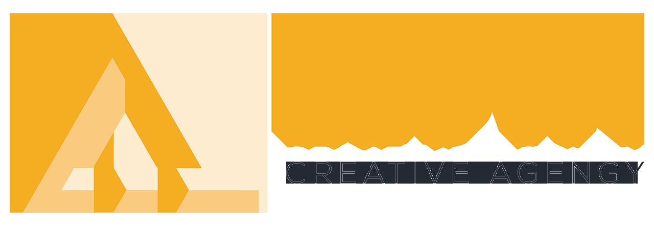 Logo ILUVA