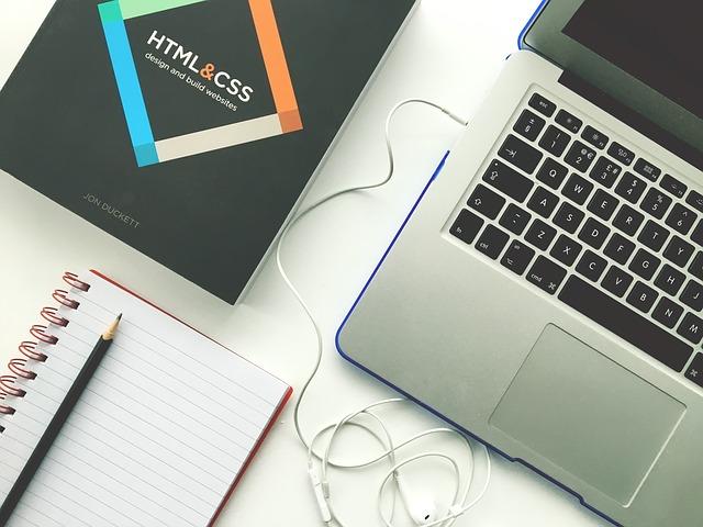 Tại sao chọn ILUVA làm đơn vị thiết kế website?